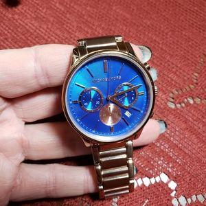 Michael Kors watch MK5911